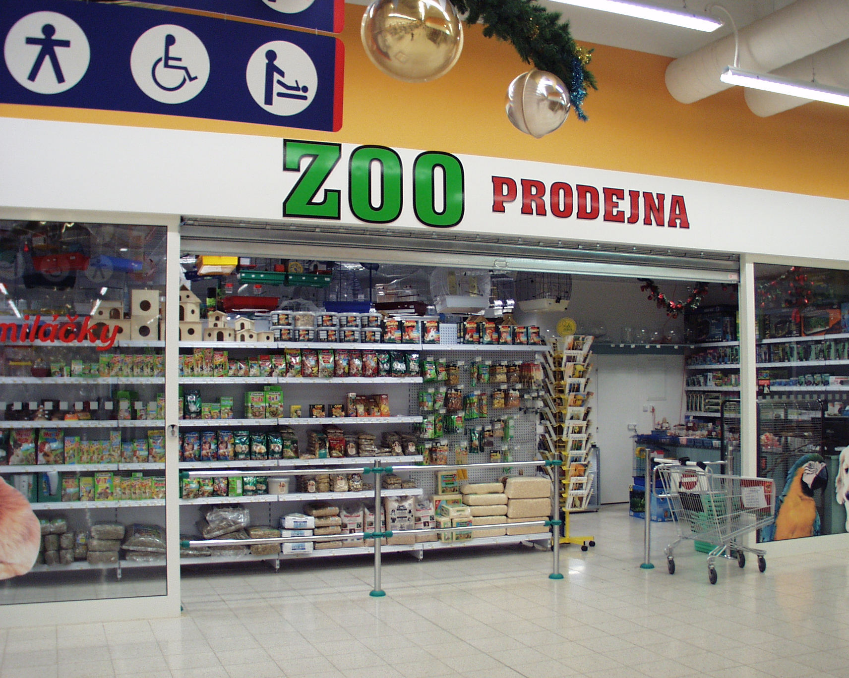 Tesco-Cesky-Tesin_4e660ac619125.JPG
