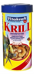 Vitakraft Krill 250 ml