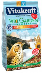 Vita winter energy food 850g