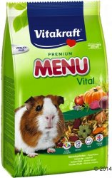 Vitakraft Menu Vital 400g