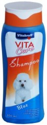 VITA Care Blue 300ml