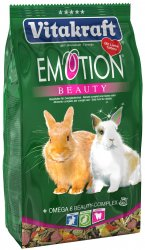 Vitakraft Emotion Beauty 1,8kg