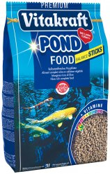 Pond Food Balance sticks 3L