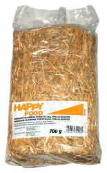 Sláma Happy Food 700g
