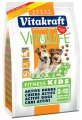 Vitakraft Fitness Best for Kids 500g