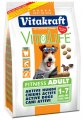 Vitakraft Fitness Adult 500g