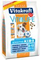 Vitakraft Sensitive Best for Kids 500g