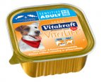 Vitakraft Sensitive Adult 150g treska & pstruh