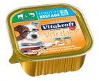 Vitakraft Sensitive Best Age 150g losos & jehn�