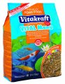 Pond food vital menu 6l