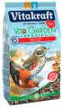 Vita winter food with nut 850g