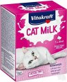 Cat milk 140 ml
