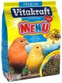 Vitakraft Menu Vital canary 500g