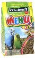 Vitakraft Menu budgies kids 500g