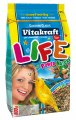 Vitakraft Life power mix canary 800g