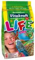 Vitakraft Life power - mix 800g