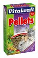 Vitakraft �in�ila Pellets 400g