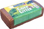 Vita Terra Coco litter 600g