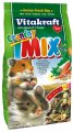 Vitakraft Crunchy Mix 200g