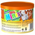 Vitakraft Dog Minis + kue 120g