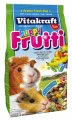 Vitakraft Happy Frutti 200g