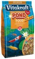 Menu vital pond 1L