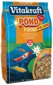 Menu vital pond 3L
