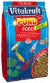 Pond energy 1L