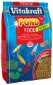 Pond energy 3L
