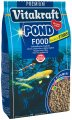 Pond Food Balance sticks 1L