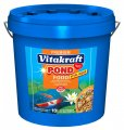 Pond Food Vital Menu 10L