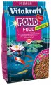 Pond pearls 1L