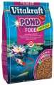 Pond pearls 3L