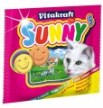 Vitakraft Sunnys 50g
