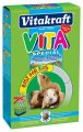 Vita Special pro mlad morata 600g