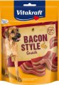 Vitakraft Dog Bacon Snack 85g